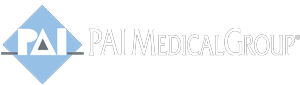 PAI Medical Group Logo